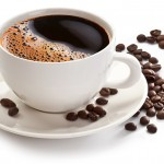 caffiene-and-pregnancy
