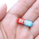should-I-detox-for-fertility