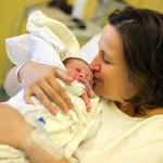 preparing-for-postpartum