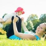postpartum_weight_loss