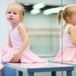 busy-preschooler
