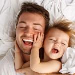 dad-kid-hugging