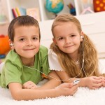 kids-sharing-a-room