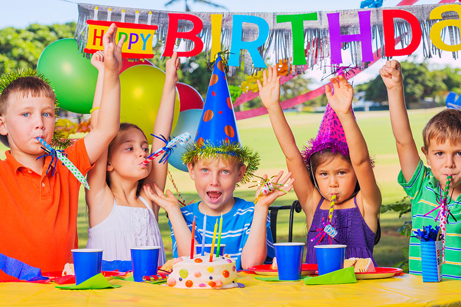 indoor birthday party ideas for toddlers pregnancy view