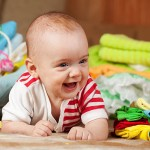cleaning-baby-clothes