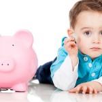 kids-allowance